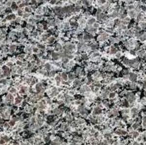 New Caldonia Granite