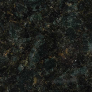 PeacockGranite