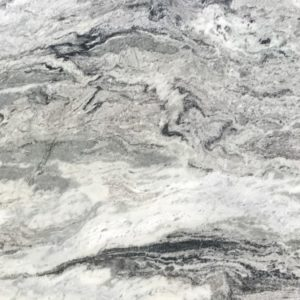 Sequoia Granite