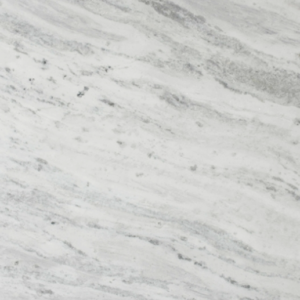 Shadow Storm Leather Marble