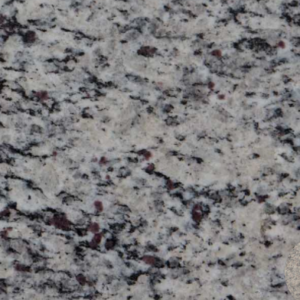 St.Cecelia Gray Granite