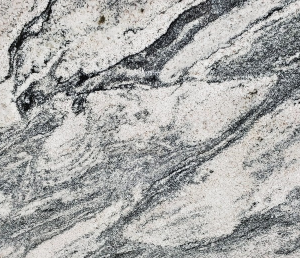 Wiskon White Granite